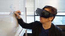 What to Know Before Investing in Augmented & Virtual Reality