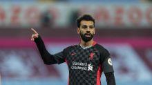 Rassismus gegen Salah: West-Ham-Fan bestraft