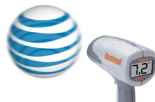 AT&T likely skipping 14.4Mbps, moving straight to HSPA+