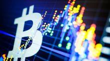 Nasdaq Climbs Despite Netflix Woes; PayPal Joins the Bitcoin Boom