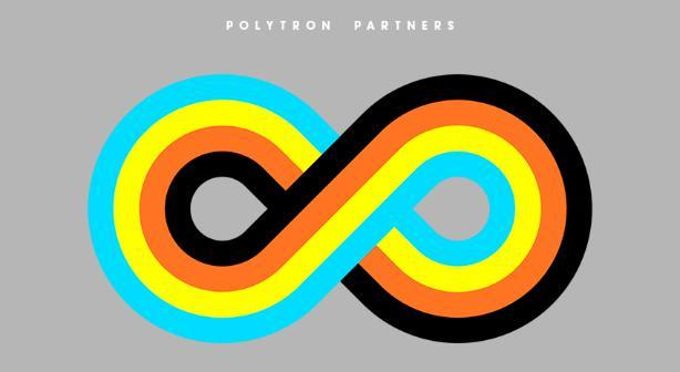 Fez studio starts Polytron Partners to 'give back'