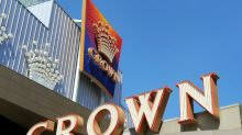 Chinese court convicts Australians in Crown gambling case: consul
