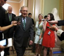 What is in the Senate's healthcare bill? All you need to know about the latest Trumpcare proposal