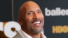 Dwayne 'The Rock' Johnson endorses Joe Biden for president: 'Best choice to lead our country'
