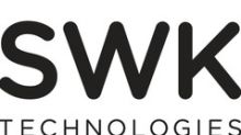 Angie Chase and FAC Join SWK Technologies