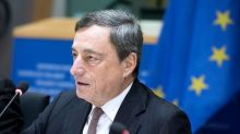 Will Draghi Surprise Investors with New Clues?