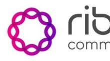 Sonus Networks to Complete Name Change to Ribbon Communications and Begin Trading as RBBN on Nasdaq