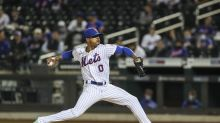 Fantasy Baseball Weekend Wrap: Marcus Stroman shines