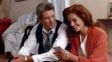 Julia Roberts revela el verdadero final original de Pretty Woman