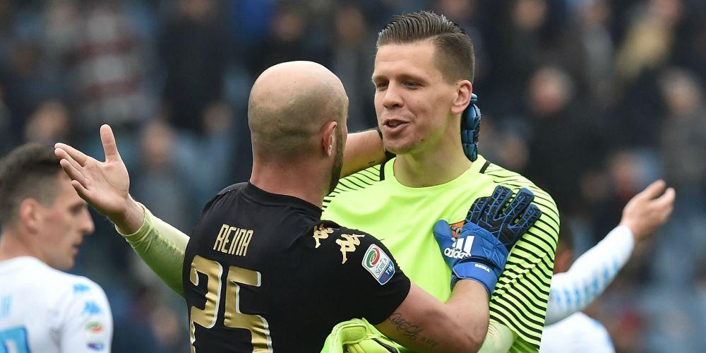 Calciomercato Milan post-Donnarumma: che tipo di portiere per i rossoneri?