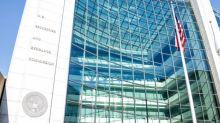 Das Regulierungs-ECHO: SEC erlaubt erstmals STO auf amerikanischem Boden