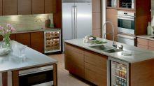 Los mejores refrigeradores que puedes comprar a día de hoy