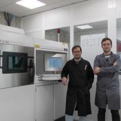 3D打印企業助力填補抗疫物資缺口