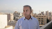 Carlos Ghosn's Grand Alliance Showing Cracks Two Years After His Arrest