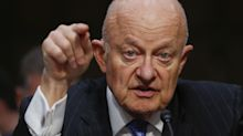 US government 'under assault' from Donald Trump, says former intelligence chief