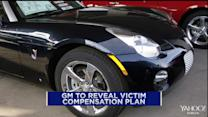 GM victim compensation plan, American Apparel battle; MannKind shares soar