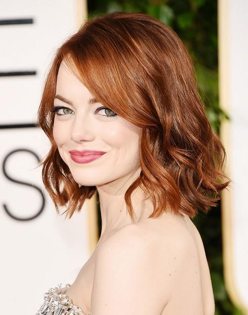 Make Your Fine Hair Look Thicker With These Gorgeous Haircuts |Full Hairstyles Fine Hair