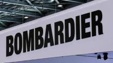 Bombardier should consider public anger over pay raises: minister
