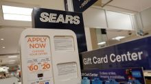 How Sears killed itself, explained in one number