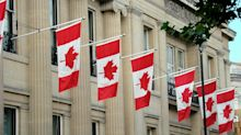 Canadians worried about Islamic extremism, white nationalist terrorism: poll