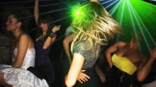 'Monumental': First nightclub with zero COVID rules just hours from opening its doors