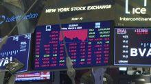 Wall Street chiude in rialzo con rally tech, Nasdaq record +0,74%