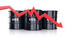 Precio del Petróleo Crudo Pronóstico Fundamental Diario