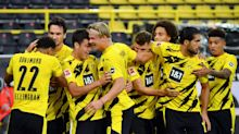 Alla scoperta del Borussia Dortmund, primo avversario della Lazio nella fase a gironi di Champions League