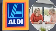 Aldi mum starts fierce debate with controversial parenting question