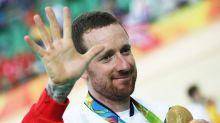 """Wiggins: """"Son los ciclistas los que hacen que correr sea peligroso"""""""