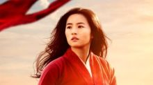 """Mulan"" delayed for fourth time and without new release date!"