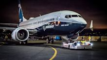 Boeing 737 MAX Recertification Timeline Reportedly Slips Into October