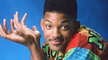 A Story All About How 'Fresh Prince Of Bel-Air' Is Getting A Reboot