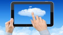 4 Cloud Computing Stocks to Beat Coronavirus Blues