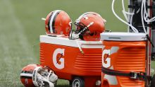 AFC North training camp roundup: Day 1 for Browns, Ravens & Bengals