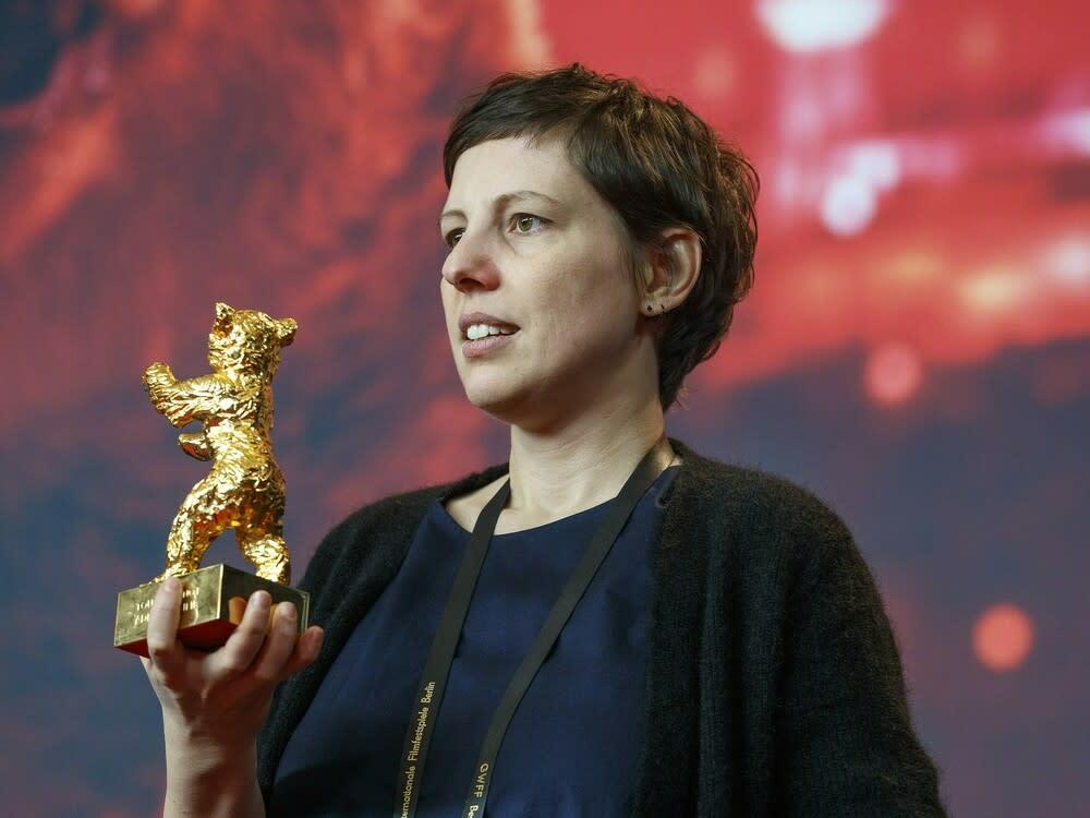 Berlinale 2021: Weitere Details bekanntgegeben