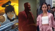Netflix In August 2020: Project Power, The Legend of Korra, Work It & More
