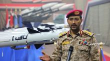 Is Iran Giving the Houthis Plane-Killer Missiles?