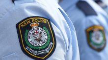Man shot and killed in Sydney's CBD