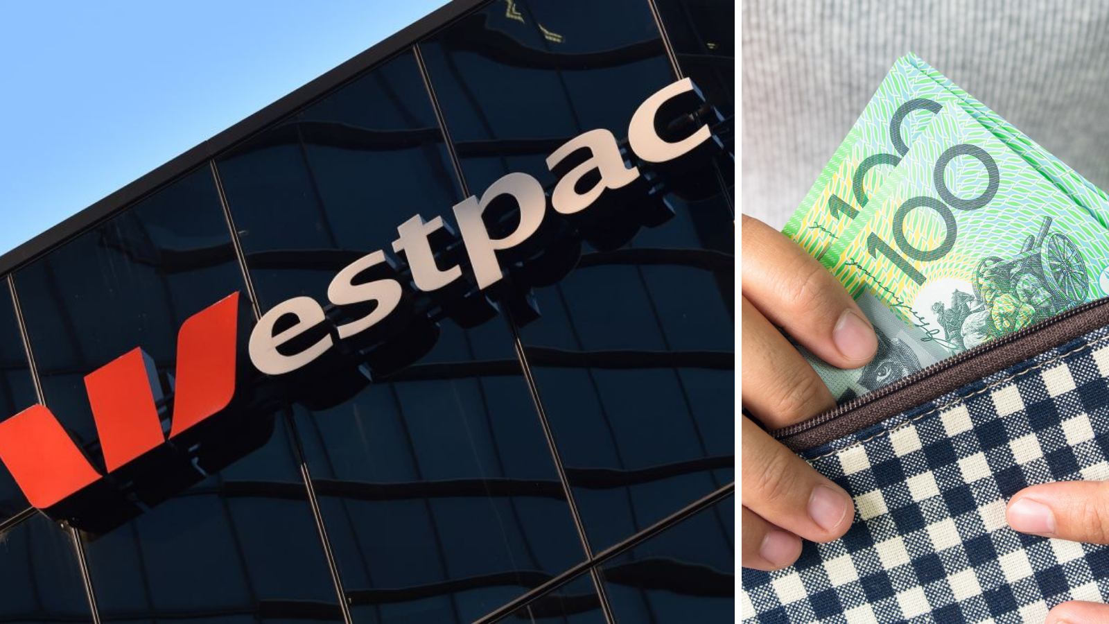 Westpac to refund 30,000 Aussies - are you one of them?