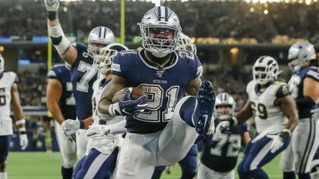 One win doesn't erase issues for Cowboys