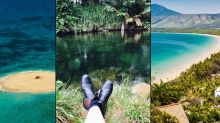 10 things we love about Tropical North Queensland