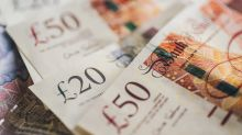 Extra earnings: how to top up your income with a second career