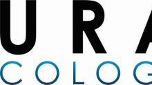 Kura Oncology Announces Publication of Tipifarnib Phase 2 Data in Journal of Clinical Oncology