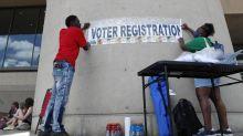 Présidentielle aux États-Unis: le vote de la communauté afro-américaine au Texas