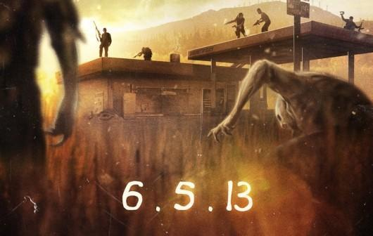 State of Decay gets June 5th release date