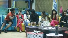 Bigg Boss 12 What To Expect From Todays Episode