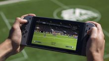 Activision, EA Bide Time Ahead Of Fall Game Launches