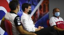 """Wolff: Majority of F1 teams want Concorde Agreement """"cleaning up"""""""