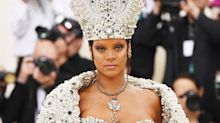Catholics slam Met Gala's religious-inspired outfits as 'blasphemous'